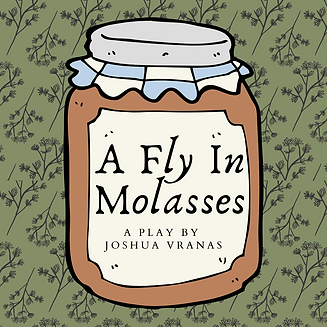 A Fly in Molasse-2.png