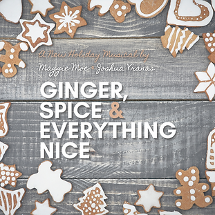 ginger and spice and everything.png