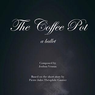 The Coffee Pot.jpeg