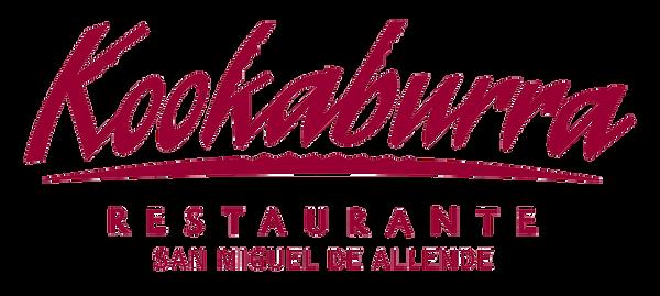 logo kooka png.png