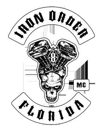 IOMC FL.png