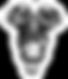 glowing_jughead_250w.png