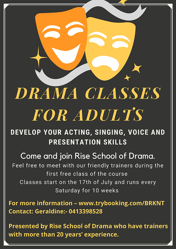 DRAMA CLASSES FOR ADULTS.png