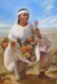 St-Juan-Diego-Martha-Orozco.jpg