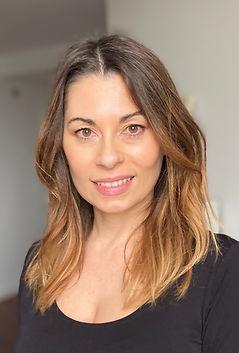 Erika G. Coaching
