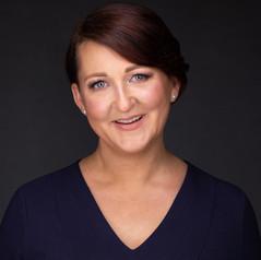 Niamh Twyford