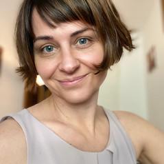 Isabel Malynicz