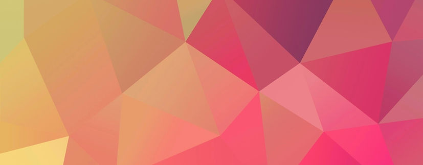 geometric-wallpapers-beautiful-35-geomet