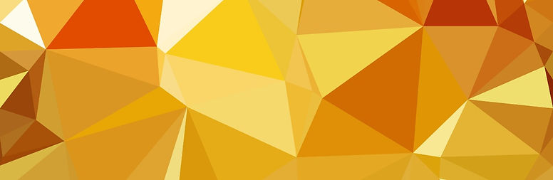 131454-orange-polygonal-background-desig