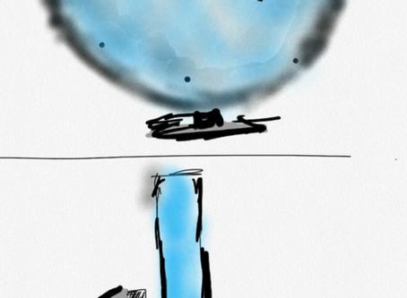ART 4201: Project Conceptualization