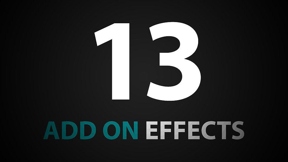 13 ADD ON.jpg
