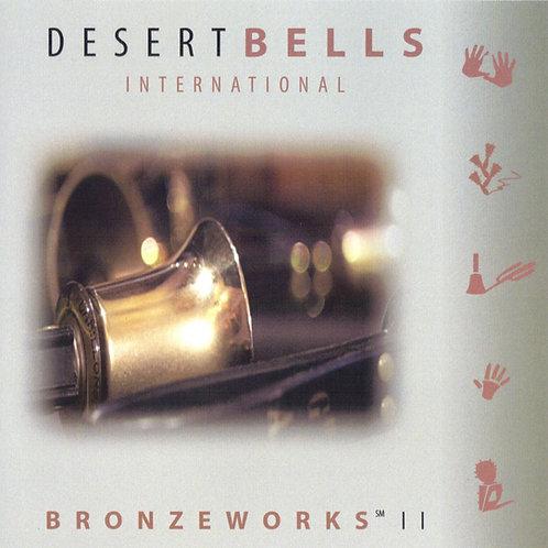 Bronzeworks II