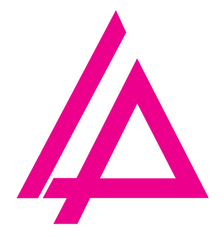 Ilker_Logography.png