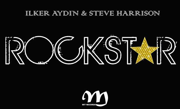 rockstar-005.jpg