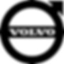 Volvo-Mornington