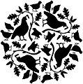 quail_logo_full_sm.jpg