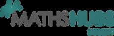 Maths_Hubs_Solent_Logo.png
