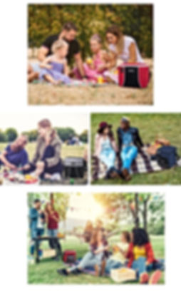 Cooler-Bag-Products.jpg