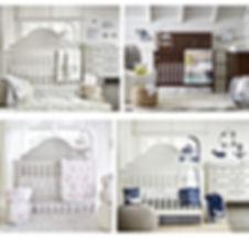 Bedding-Collage.jpg