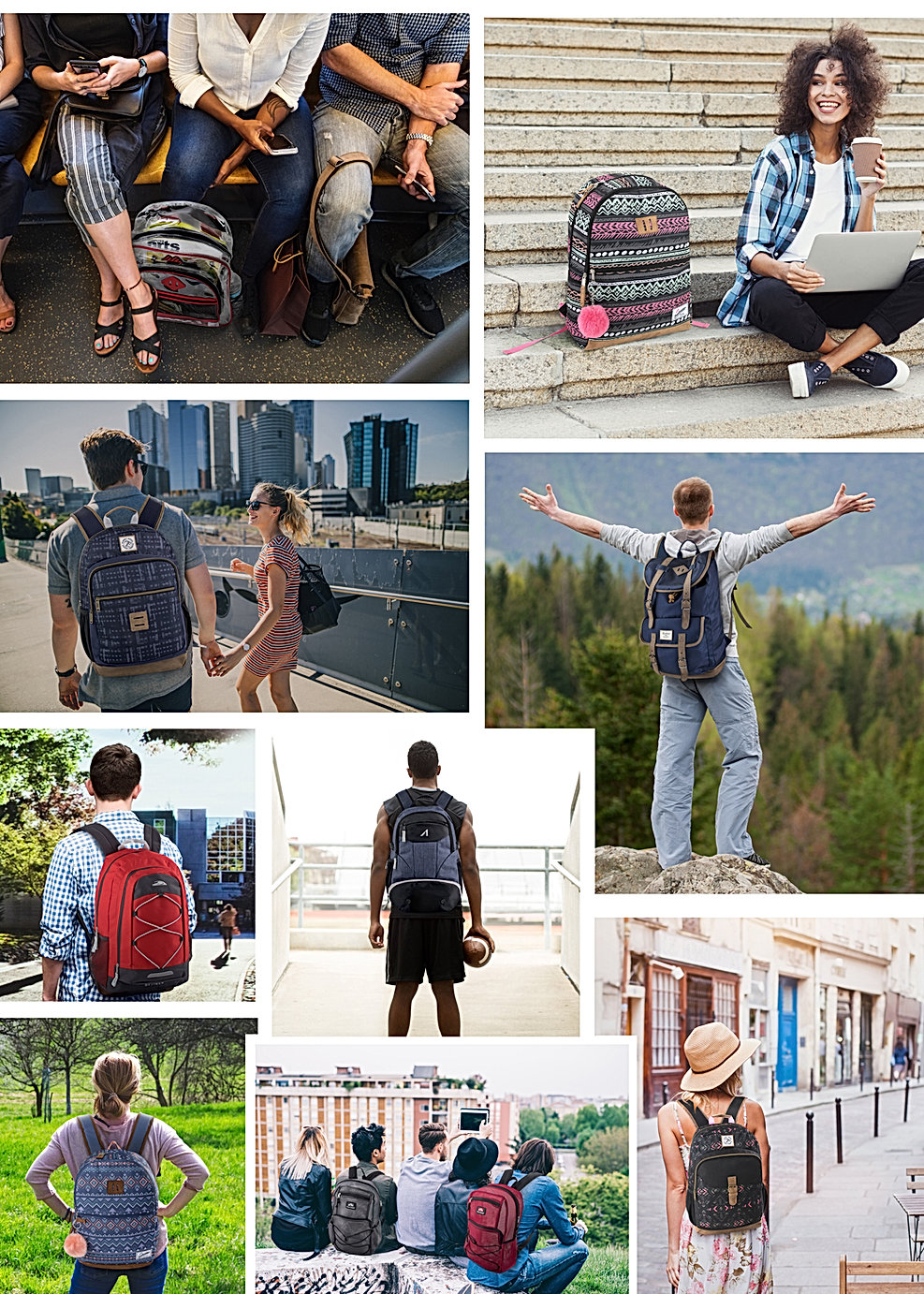 Adult Backpack Products Lifestyle.jpg
