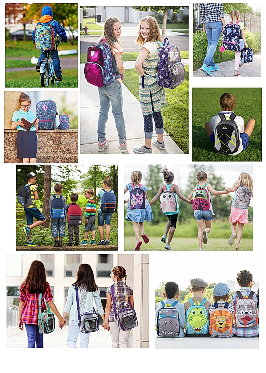Kids-Backpack-Products-Lifestyle.jpg