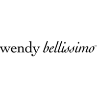 For well over a decade celebrity designer Wendy Bellissimo has represented the very best in style & quality for growing families.