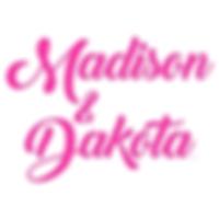 Madison-and-Dakota.png