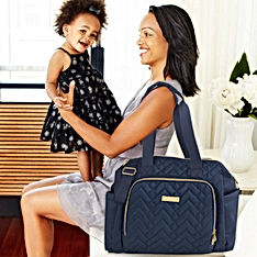 mom-diaper-bag-FP.jpg