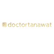 doctortanawat.png