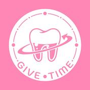 500 givetimedent.png