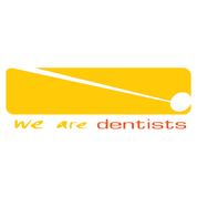 we are dental.png