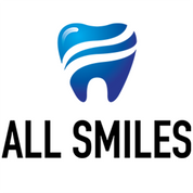 all-smile-500.png