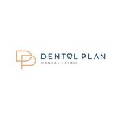 dentalplan.png