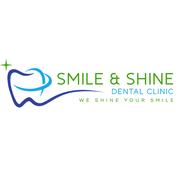 smile&shine500.png