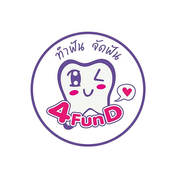 4fund.png