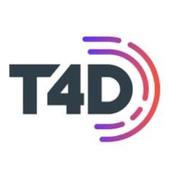 T4D.png