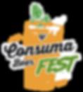 novo_logo_consuma_2020_cores.png