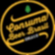 logo_consuma_2020.png