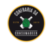 logo_confraria_2019.png