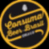consuma logo_insta.png
