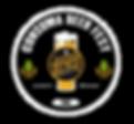 logo_cor_padrao.png