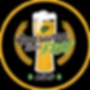 logo_consumafest_2020_Fundo_preto.png
