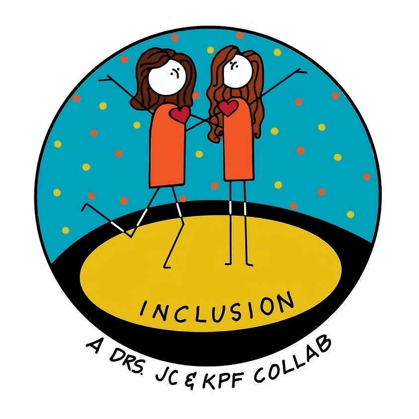 The PA Inclusion Collective: A Four Part Series, Session 4