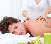 swedishback_massage15.jpg