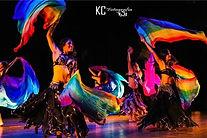 belly-dance-show-291101-i-640w.jpg