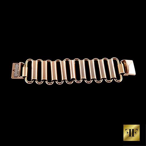 Bracelete Glam Ouro