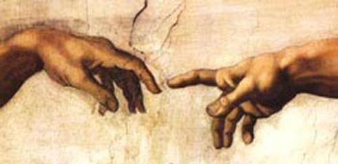 Michelangelo-Finger-of-God.jpg
