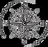 logo formule 4.png