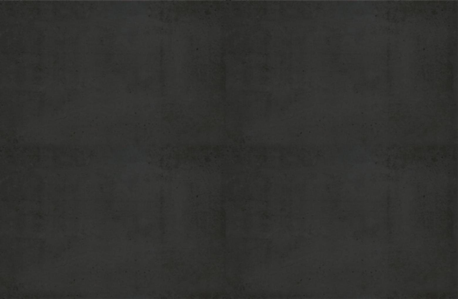 bg-black2.jpg