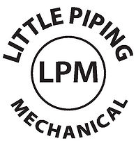 LPM_logo-page-001.jpg